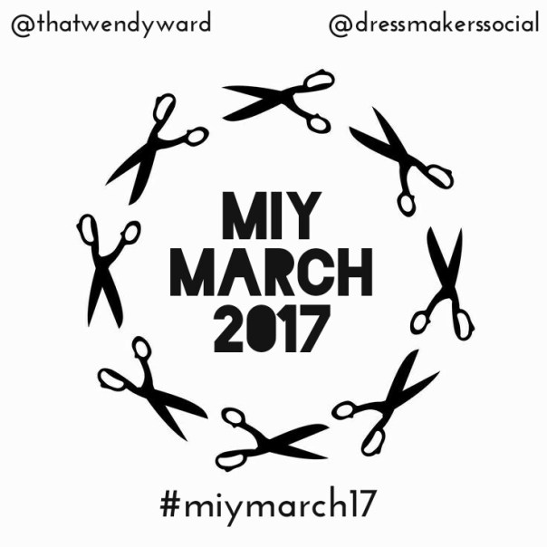 MIYMarch2017