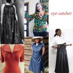 Eye-catchers #15