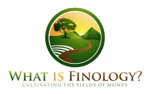 What is Finology