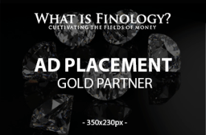 gold partner ad placement medium