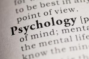 financialpsychology