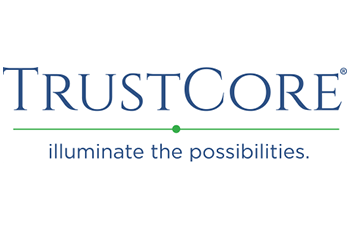 Sponsored by Trustcore Financial