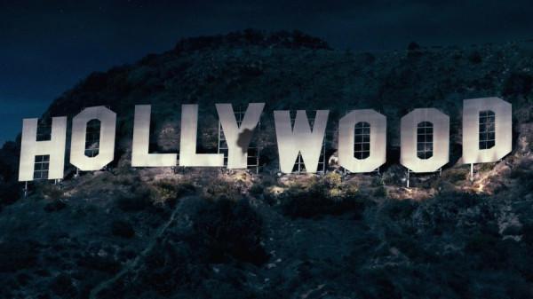 О.Четверикова: Голливуд как оружие массового поражения