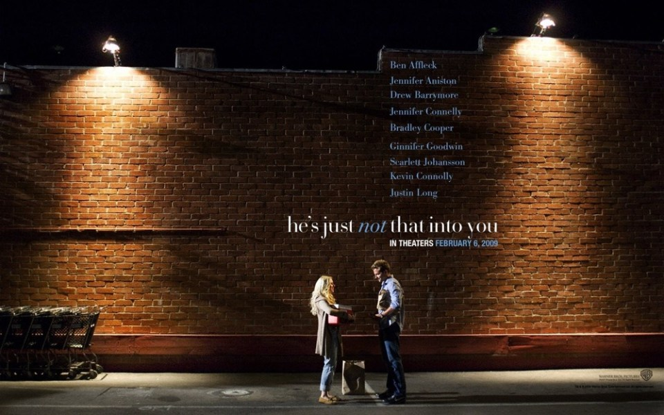 Not that into you-5