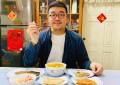 【伊康吃什麼】網購生鮮|i3Fresh愛上新鮮 北北桃三小時極速到貨 生鮮網購超方便