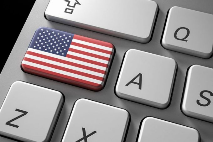 How to get an American IP address