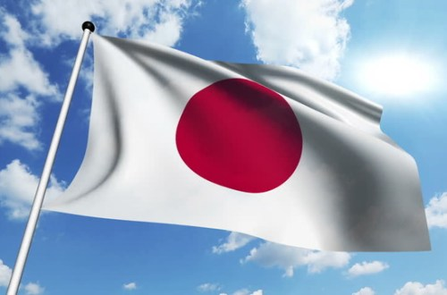 How to Get a Japanese IP Address Abroad