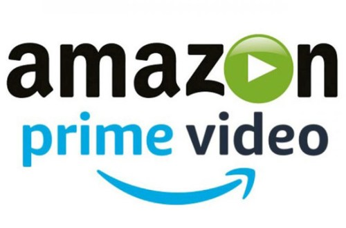 How to Unblock Amazon Prime Video Abroad