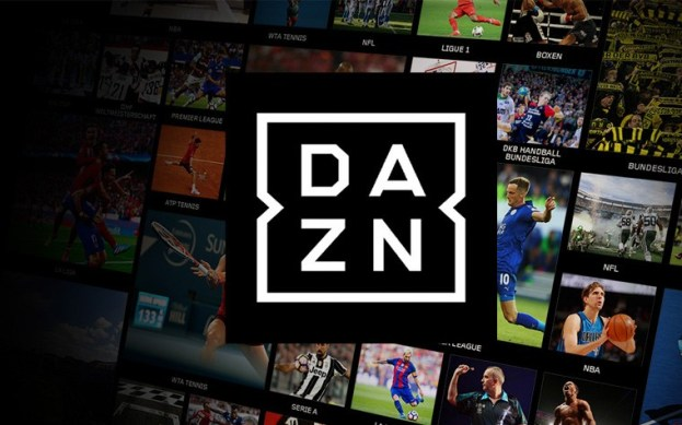 How to Watch DAZN Anywhere