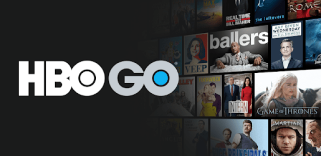 How to Watch HBO Go Outside the US
