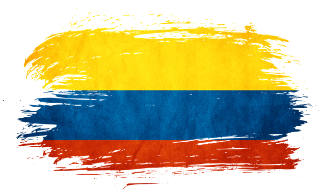 How to Get a Colombian IP Address Abroad