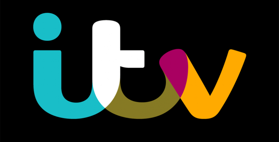 How to Watch ITV Hub Outside the UK