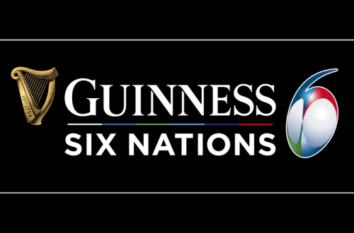 How to Watch Six Nations 2019 Live Online