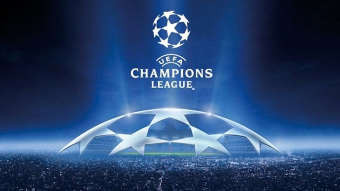 How to Watch Champions League Live Stream 2019