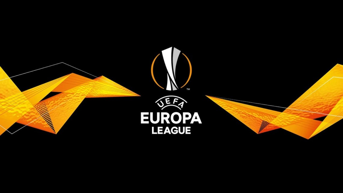 How to Watch UEFA Europa League 2019 Live Online