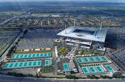 Miami Open 2019 Online