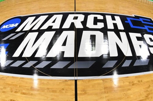 Sweet 16 March Madness Anywhere