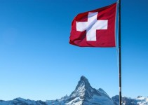 Get Swiss IP Address Anywhere