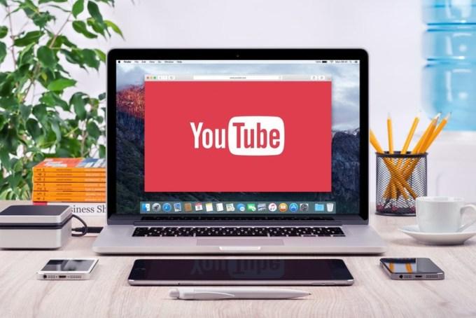 Access YouTube at School Using VPN