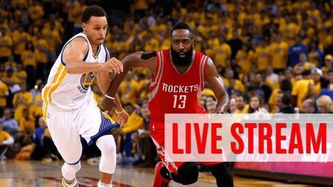Stream 2019 NBA Playoffs Anywhere Using VPN
