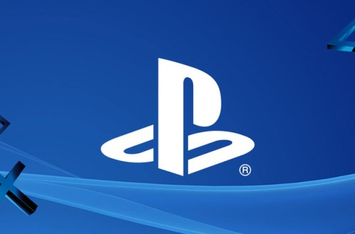 Change PSN Region on PlayStation