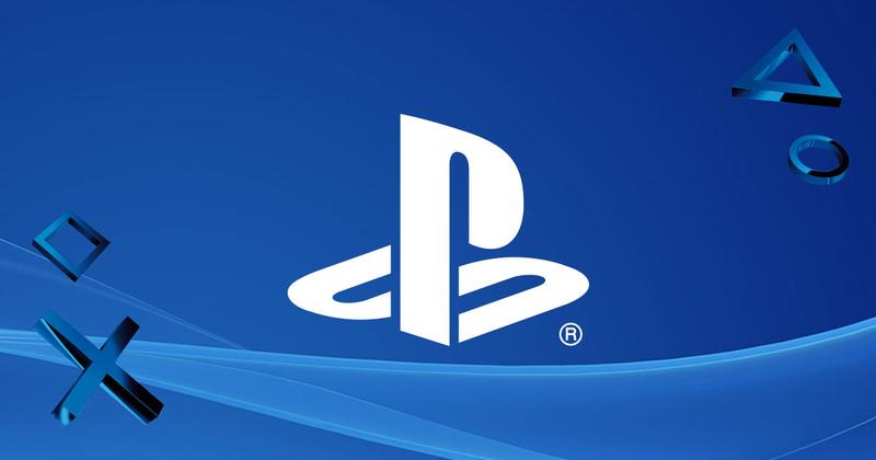 Change PSN Region on PlayStation