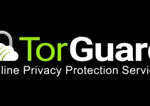 TorGuard VPN Review 2019