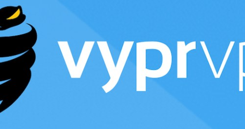 VyprVPN 2019 Review
