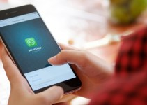 Access WhatsApp Calling in UAE