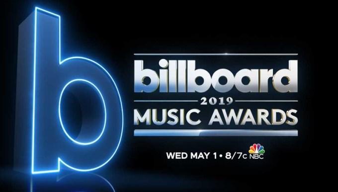 Stream 2019 Billboard Music Awards Anywhere