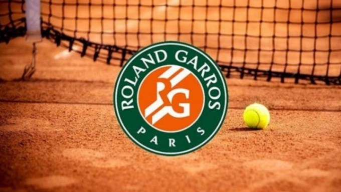 Watch the 2019 Roland Garros Anywhere