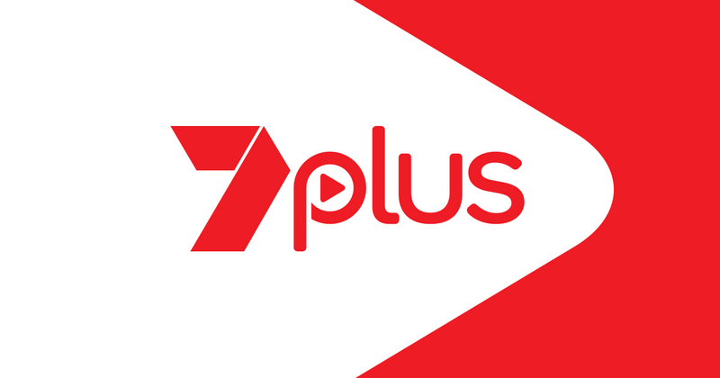 Unblock 7Plus Outside Australia
