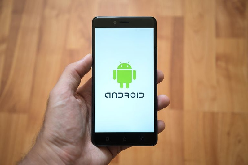 Conceal Your IP Address on Android