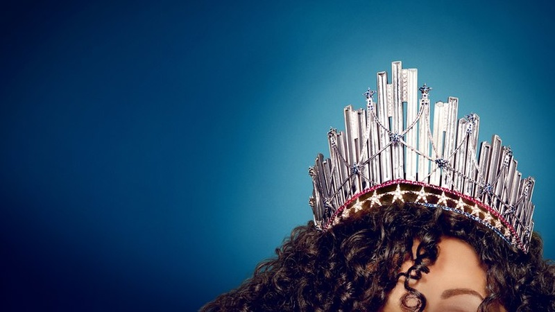 Watch 2019 Miss USA Anywhere with VPN