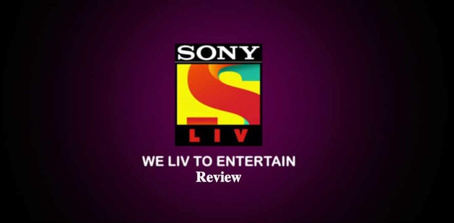 Watch SonyLIV Outside India