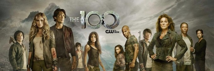 Stream The 100 Season 6 Online