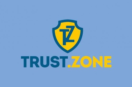 2019 Review of Trust.Zone