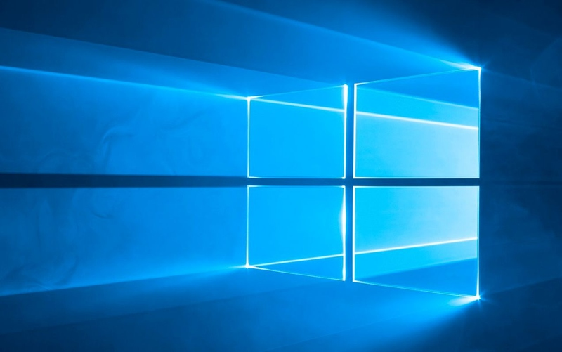Conceal Your IP Address on Windows