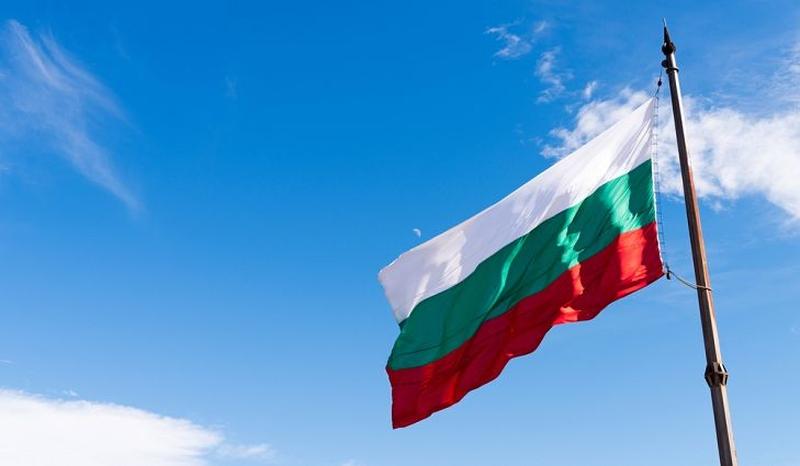 Get a Bulgarian IP Address Anywhere