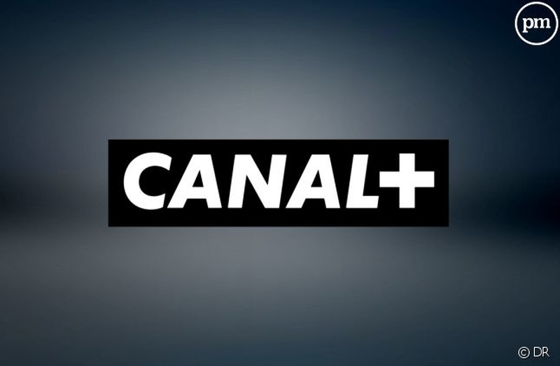 Watch Canal+ Outside France