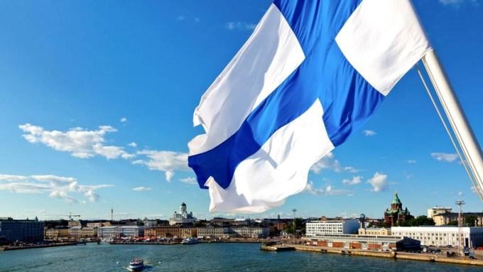 Get a Finnish IP Address Anywhere