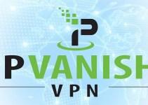 2019 IPVanish Review