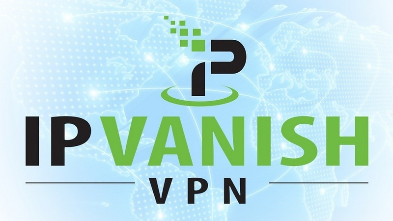 Albanian IP Address - IPVanish