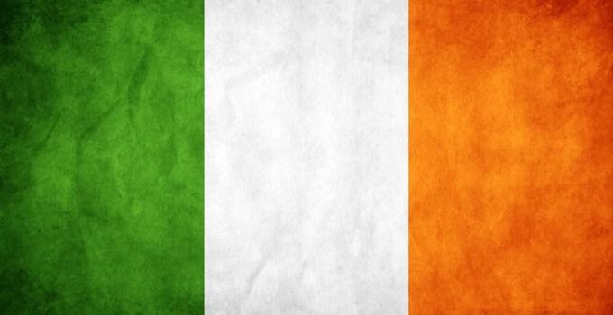 Get an Irish IP Address Anywhere