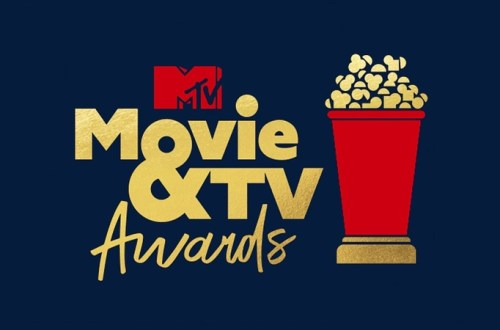 Watch 2019 MTV Movie & TV Awards Anywhere