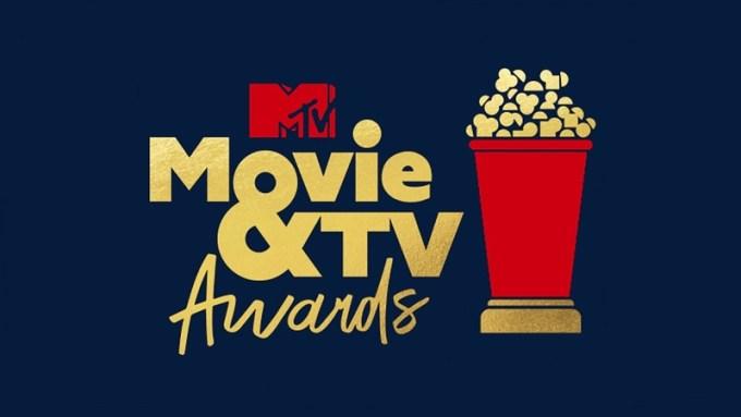 Watch 2019 MTV Movie & TV Awards Anywhere