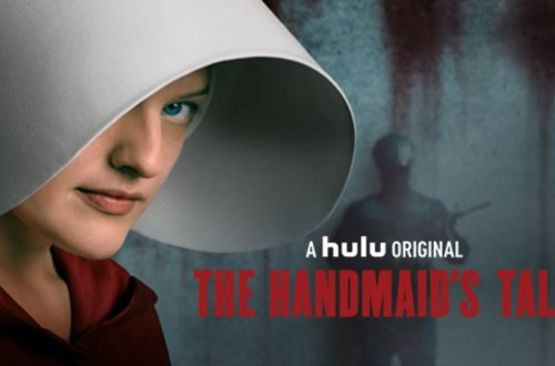 How to Watch the Handmaid's Tale Season 3 Live Online