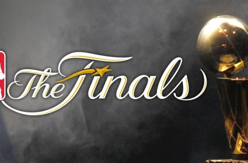 Watch the 2019 NBA Finals Anywhere