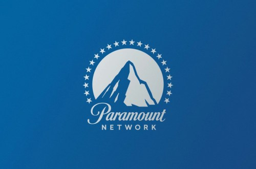 Unblock Paramount Network Outside the US