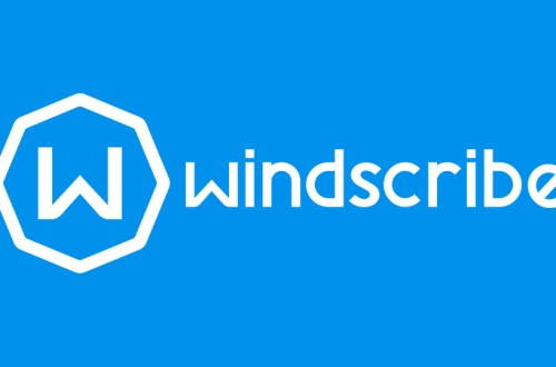 Review of Windscribe VPN